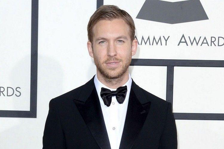 Sindir Taylor Swift Lewat Video Klip, Begini 4 Cara 'Balas Dendam' Calvin Harris kepada Mantan