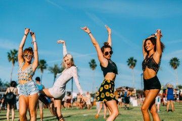 Ini 7 Alasan Kenapa Kamu Harus Datang Ke We The Fest Tahun Ini