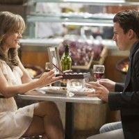 Yakin Siap Memulai Hubungan? Coba Jawab Dulu 3 Pertanyaan Ini