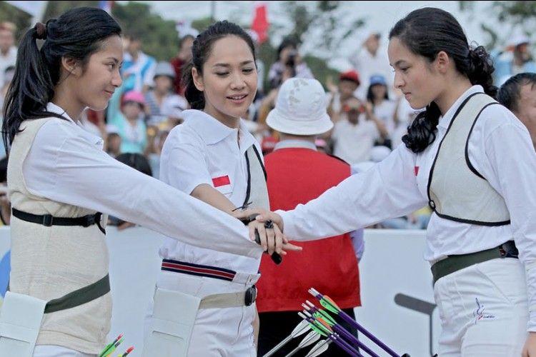 Bela, Inilah Alasan Kenapa Kita Harus Bersatu Untuk Indonesia yang Lebih Baik