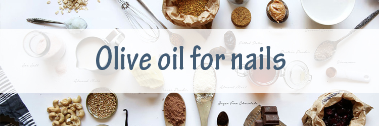 olive-oil-for-nails-8d656fe3f815e1ab2a1c7fa71e238d19.jpg