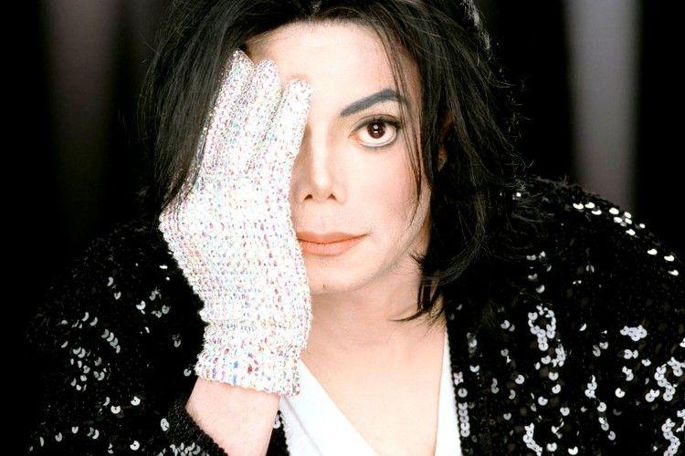 Membawa Pengaruh Besar, Inilah 7 Alasan Kenapa Dunia Sangat Merindukan Sosok Michael Jackson