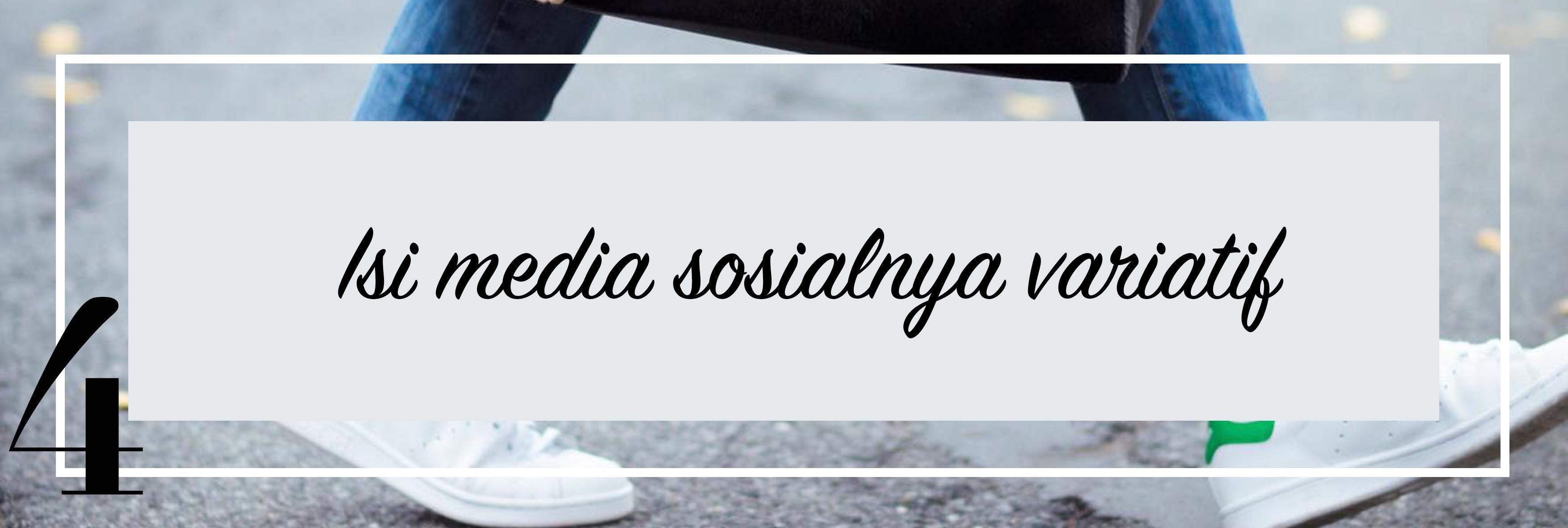 Pasangan yang Bahagia Akan Punya 6 Kebiasaan Ini di Media Sosial