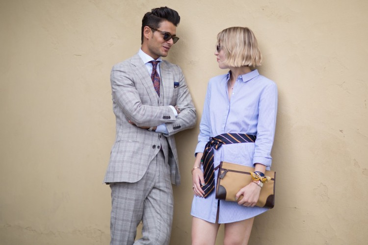Siap Menjalin Hubungan Lagi? Daftar Pertanyaan Ini Akan Membantumu Mengungkapnya