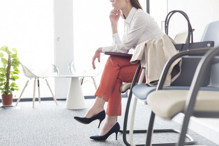 Simak 5 Tipe Haters yang Bisa Kamu Temui di Kantor