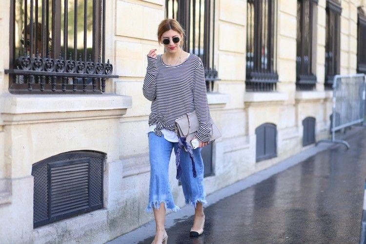 Intip 3 Tips Mudah Rawat Jeans Agar Selalu Tampak Baru Rekomendasi Popbela