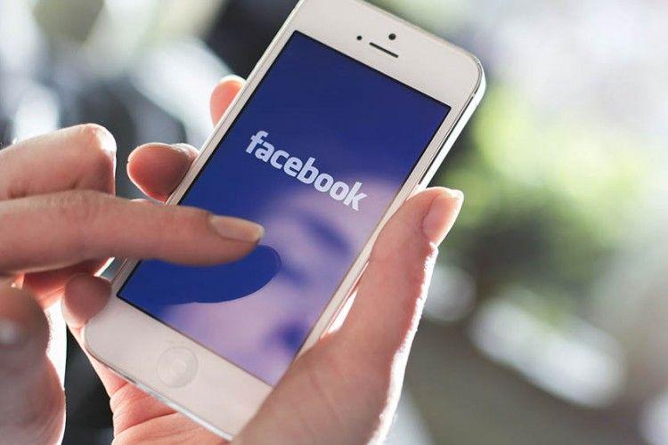Inilah 3 Trik Marketing Lewat Facebook yang Telah Digunakan Oleh Para Pebisnis Sukses