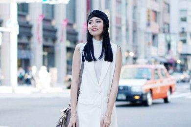 Intip 7 Tips dan Trik untuk Membuat Outfit Kamu Keren Seketika!