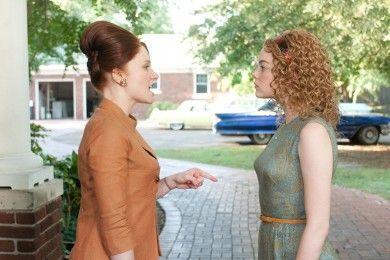 Cara Bersikap Benar Kalau Kamu Mengalami Bullying Tempat Kerja