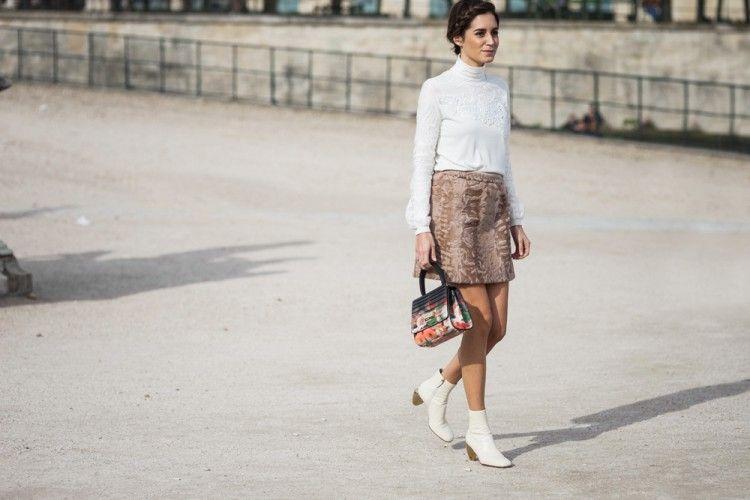 Inilah 5 Kesalahan Fashion yang Harus Kamu Hindari Untuk Wawancara Kerja