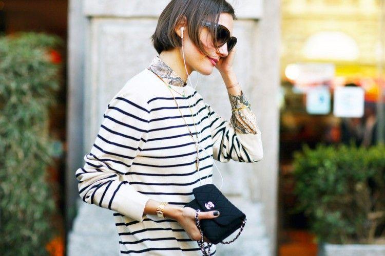 Inilah Fashion Item yang Wajib Kamu Miliki untuk Tampil Stylish di Negara Tropis