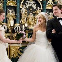 Begini 5 Etika Menghadiri Pernikahan Mantan