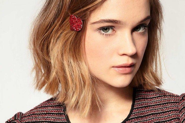 4 Tips Simpel untuk Merawat Rambut Pendekmu Agar Tetap Indah