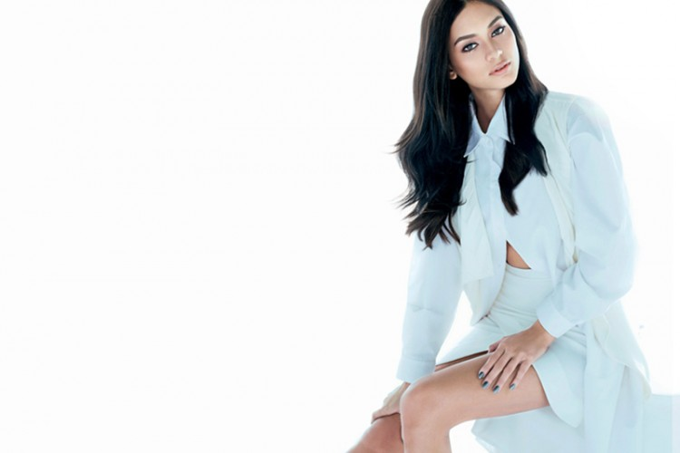 Cek 3 Alasan Mengapa Popbela Terobsesi dengan Tubuh Miss Universe Pia Wurtzbach!