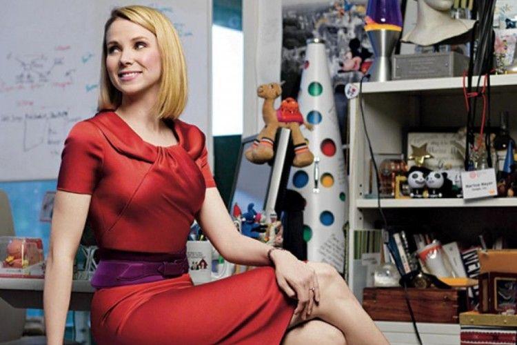 Bela, Ini Nih 5 Pemimpin Wanita yang Bisa Kamu Jadikan Role Model untuk Karier Kamu