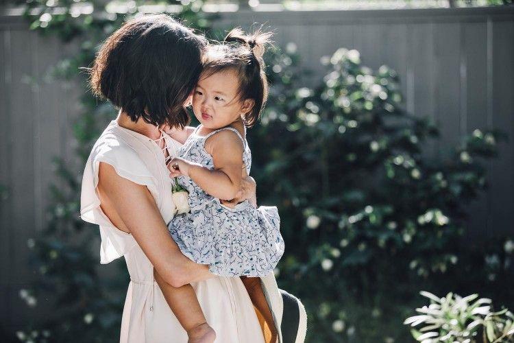 Buat Para Ibu Muda, Jangan Larang Si Kecil untuk Bermain di Luar Rumah Karena Alasan Ini