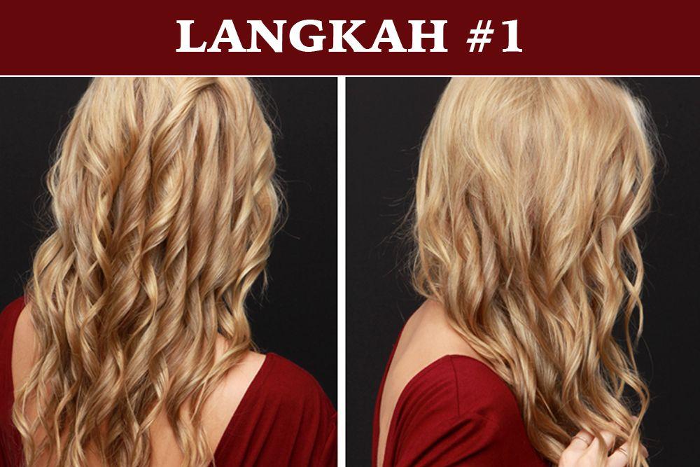 rambut-tutorial1-07c3e7413dfe8d4532a011faba00b334.jpg