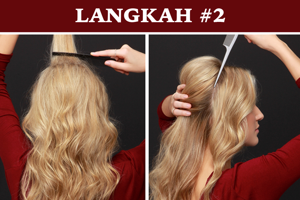 rambut-tutorial2-c416fd9604ebc5bc57f806c0173cf87e.jpg