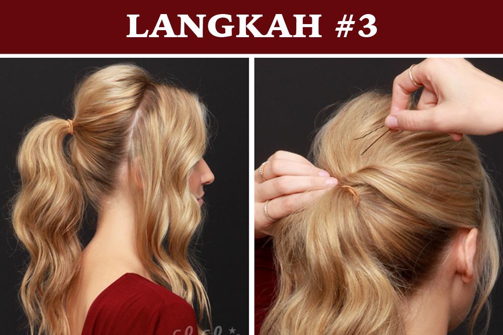 rambut-tutorial3-73d7c82be9cde09999de17ab3782622b.jpg