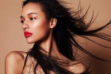 Bingung Mengatasi Rambut Berminyak? Ini Solusinya untukmu!