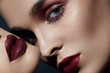 5 Tips untuk Tampil dengan Wajah Lebih Tirus