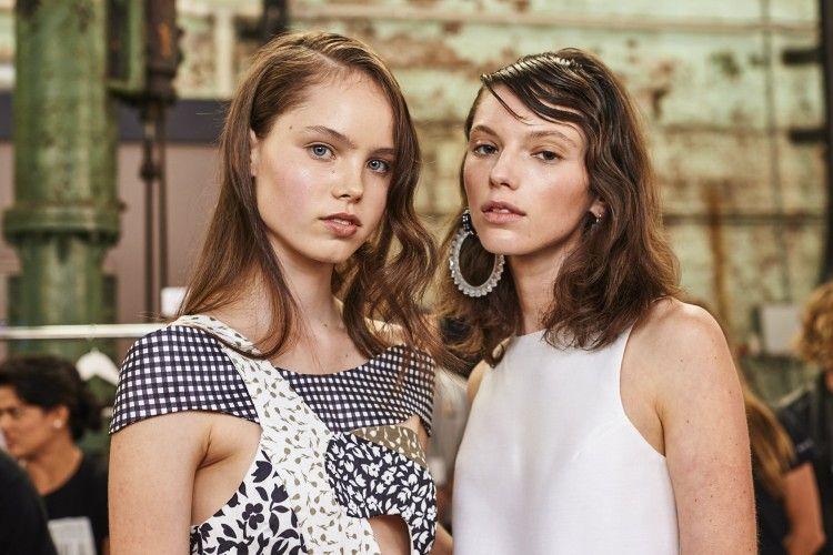 Untuk Wanita Modern, Intip Koleksi 5 Beauty Blender Favorit Popbela