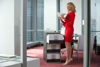 Bagi Kamu Sudah Bekerja Ingin Memulai Bisnis, Simak 3 Tips Ini