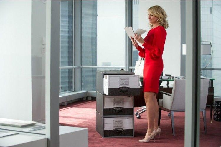 Bagi Kamu yang Sudah Bekerja dan Ingin Memulai Bisnis, Simak 3 Tips Ini!