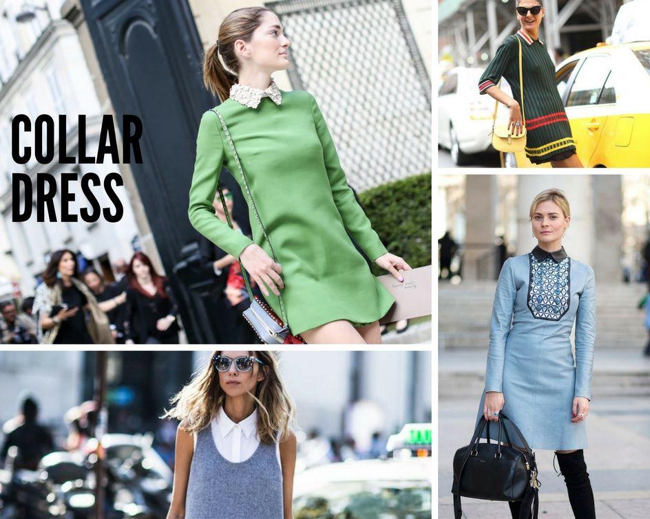 Age-lasting! Intip 4 Fashion Item Pilihan Popbela yang Cocok Digunakan Untuk Usia Berapapun