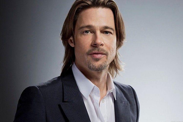 Brad Pitt Meninggal? Inilah yang Sebenarnya Terjadi