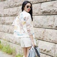 FASHION TIPS: Ini Dia 5 Kesalahan Fashion yang (Mungkin) Kamu Alami