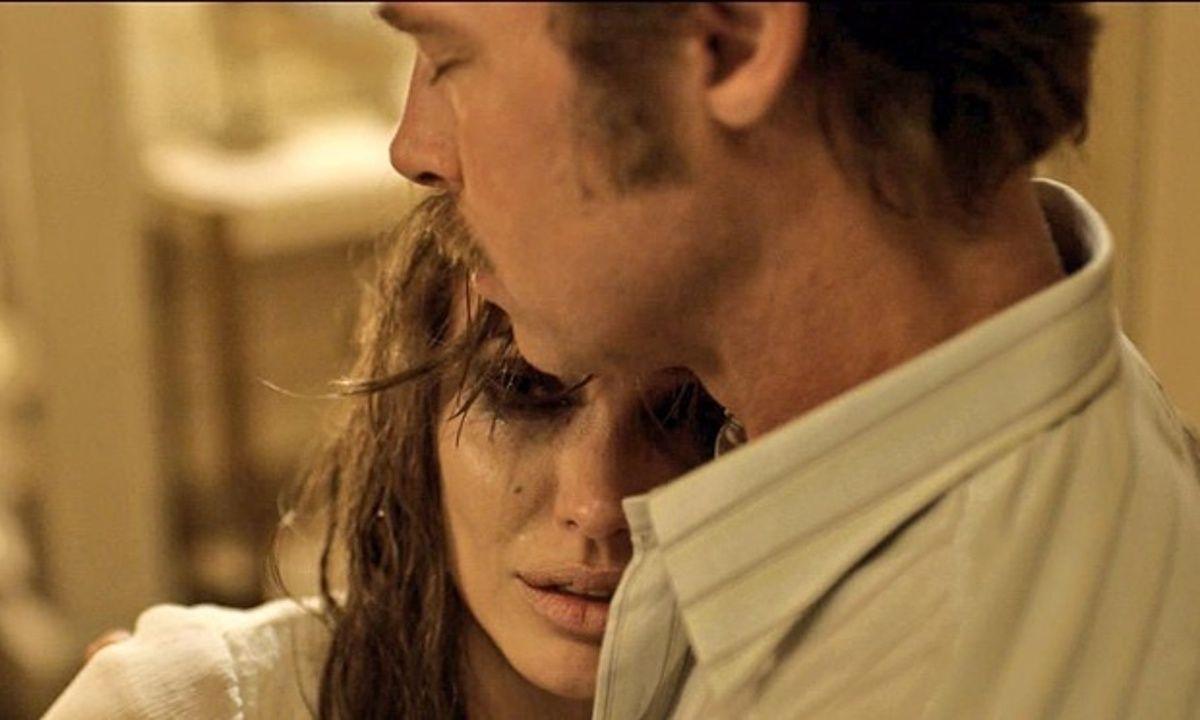5 Pelajaran tentang Cinta dari Perceraian Angelina Jolie dan Brad Pitt