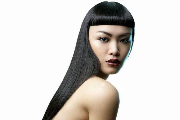 5 Tips untuk jadi Top Model Langsung dari Kelly Tandiono