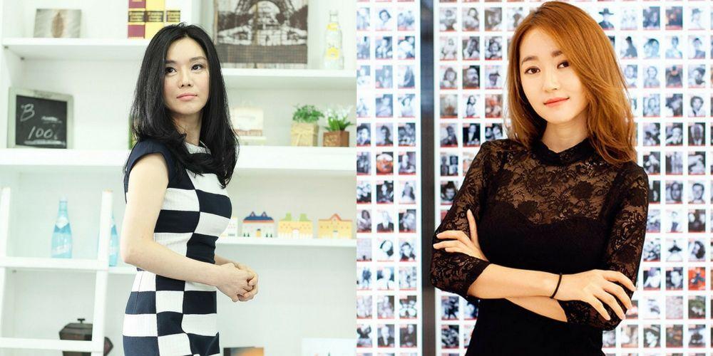 Mengharukan, Beginilah Perjuangan 2 Wanita Korea Utara Mendapatkan Kebebasan