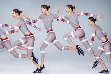 Rutin Olahraga Selama 30 Menit Bisa Sehat? Cek Faktanya!