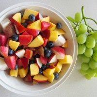 Hati-hati saat Memasak atau Mengonsumsi 7 Bahan Makanan Ini!