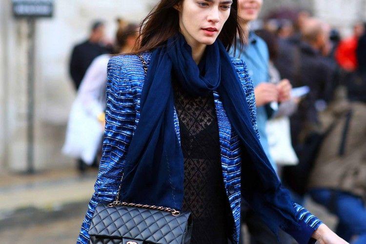 Simak 3 Cara untuk Mengetahui Suatu Tren Fashion Akan Berpaling dan Hilang!