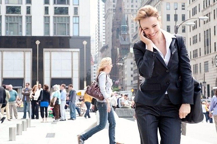 19 Hal yang Hanya Dimengerti Karyawan yang Kantornya Jauh dari Rumah