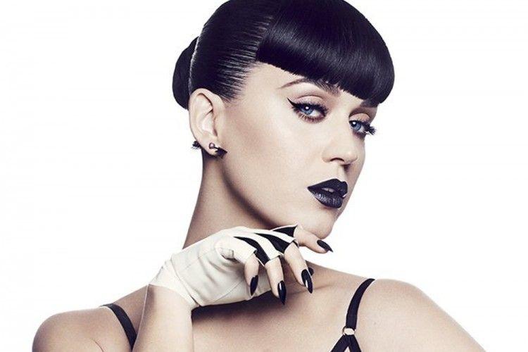 Ini Transformasi Gaya Rambut Katy Perry Selama 7 Tahun Terakhir