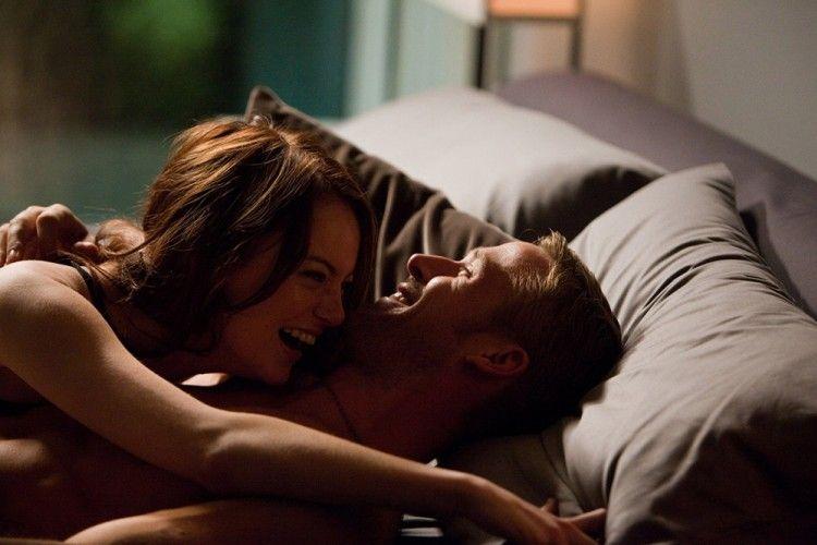 Simak Cara Foreplay yang Benar untuk Mencapai Kepuasan yang Maksimal