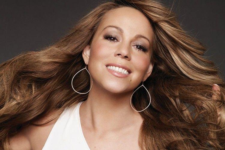 Diputusin Tunangan karena Boros, Inilah 4 Fakta Gaya Hidup Mariah Carey yang Mahal