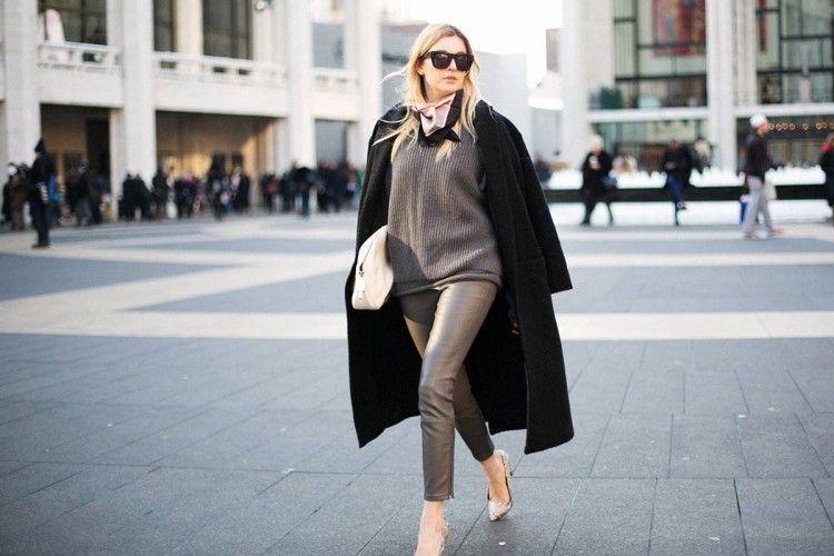 Dress For Success! Inilah Alasan Kenapa Kamu Sebaiknya Mengenakan Baju Formal ke Kantor