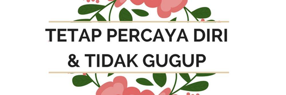 Fresh graduate Tak Perlu Galau Karena Belum Bekerja, Lakukan Saja Trik Ini!