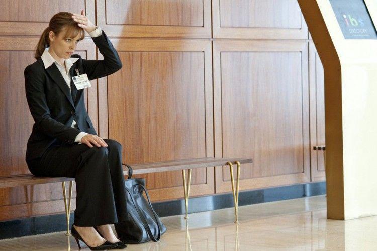 9 Tingkah Konyol yang Dilakukan Pelamar Saat Wawancara Kerja