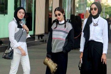 Buat Kamu yang Tinggal di Jakarta: 6 Hal yang Tak Henti-hentinya Membuatmu Stres!