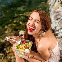 Exclusive dari Caitlin Ball: Alasan Utama Mengapa Diet Nggak Berhasil Menurunkan Berat Badanmu!