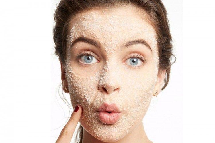 Bersihkan Komedo dengan Produk-Produk Clay Mask Pilihan POPBELA