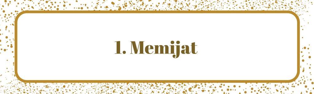 1-memijat-d7e118896755430550c54396f513ef66.jpg