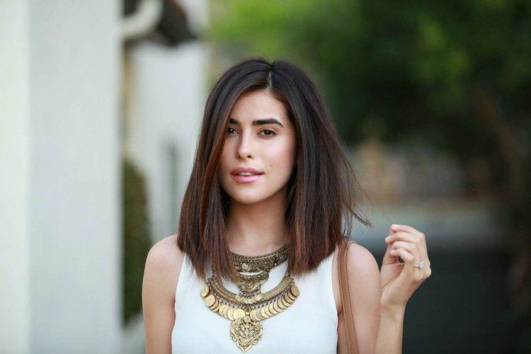 Inilah Kebenaran Di Balik 7 Mitos Rambut yang Sering Kita Dengar