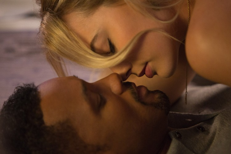 Psst.. 6 Faktor Unik yang Dapat Memberi Kualitas Seks yang Memuaskan